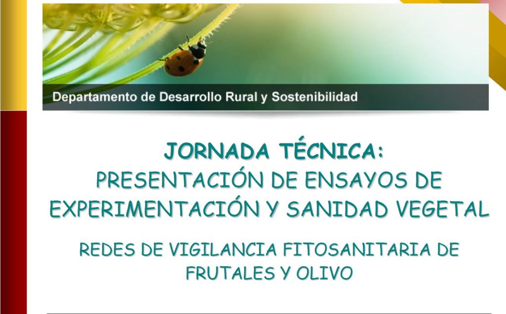 Jornada-tecnica