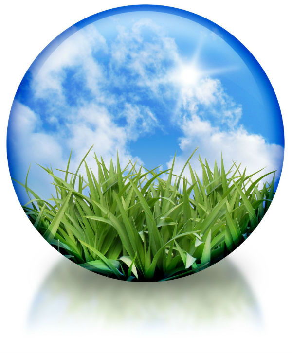 soluciones-agricolas-integrales-globales