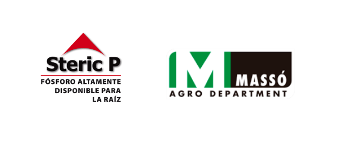 Fertilizantes Masso