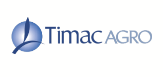 timacagro